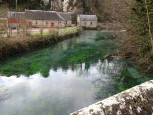 Mill in Arundel