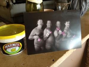 marmite abuse