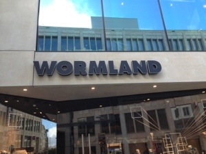 Wormland picture