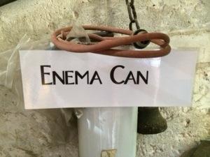 enema can